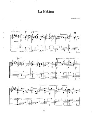 33745041-Partituras-de-Musica-Mexicana-Para-Guitarra-Vol-2-Dificultad-Media-y-Dificilpdf