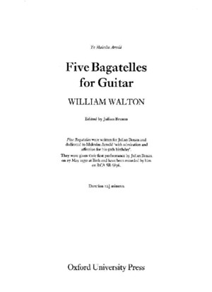 38626276-Walton-Five-Bagatellespdf