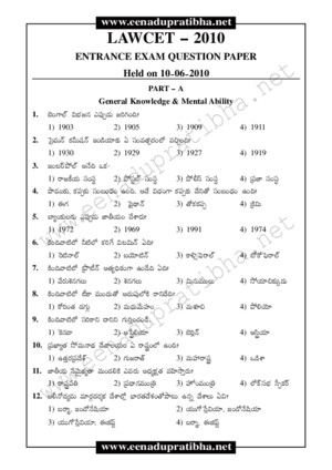 NBME OBGYN2 6 Wrong With Answers Searchable (2) - Download