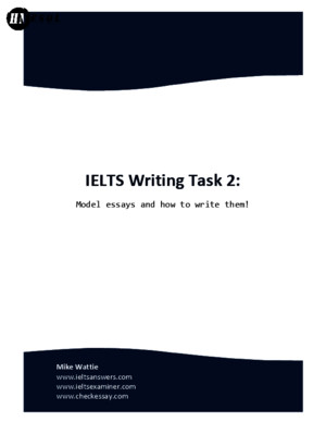 IELTS Writing task-2doc