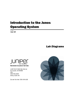 IJOS-12a_LD (Lab Diagrams)pdf