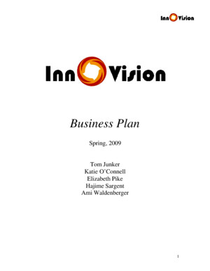 InnoVision_Business_Plan