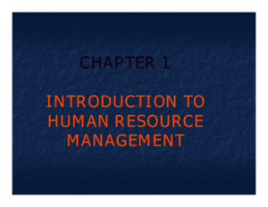 Introduction_to_HRMppt