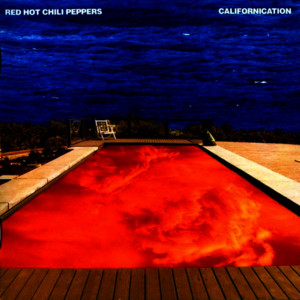 47477458 Red Hot Chili Peppers Songbook of Californication Bass