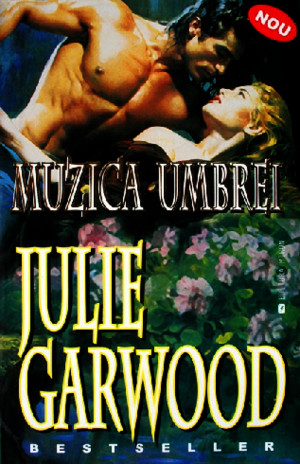 Julie Garwood - Muzica umbreipdf