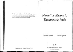 49657544-Epston-White-Narrative-Means-to-Therapeutic-Endspdf