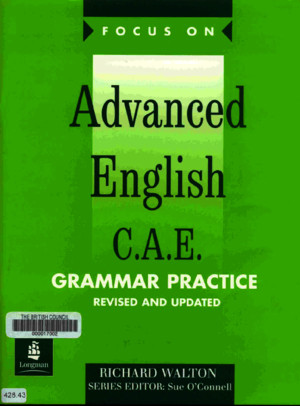 longman-focus-on-advanced-english-grammar-practicepdf