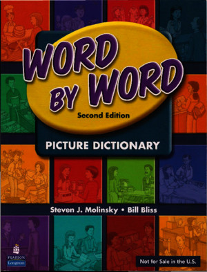 Longman---Word-by-Word-Picture-Dictionary(1)pdf