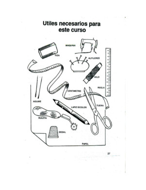manual de corte y confeccion
