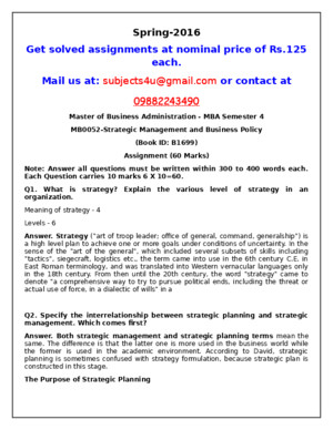 MB0052_-_Strategic_Management_and_Business_Policydoc