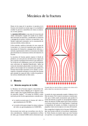 Plantilla De Rayas Para Escribir Download School Work