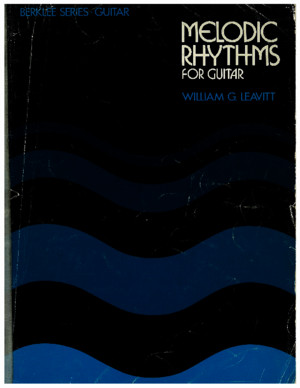 Melodic-Rhythms-For-Guitar-pdfpdf