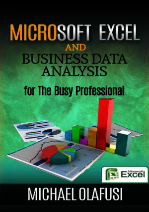 Microsoft Excel and Sanetme
