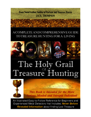 72141888 Treasure Hunter eBook 2010a11