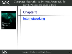 MK-PPT Chapter 3