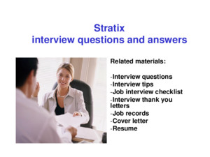 Mobile testing interview questions and answers