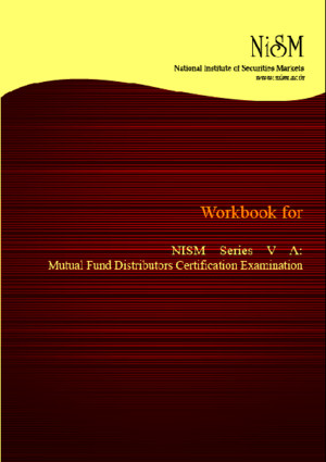 Nism Series v a- Mfd Workbook Download v - Jul 2011[1]