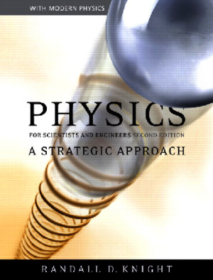 80269381-Physics-for-Scientists-and-Engineers-2E-Knightpdf