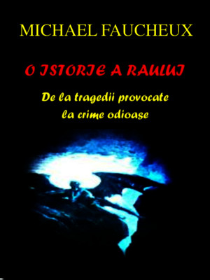 O istorie a rauluipdf