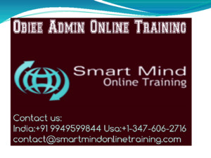 Odi online training | Online Odi Training in USA, UK, Canada, Malaysia, Australia, India, Singapore