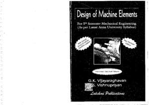 85567851-design-of-machine-elements-by-vijayaraghavanpdf