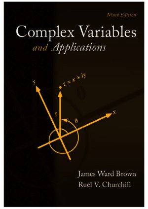 9ougjcomplexvariablesandApplications9thedition