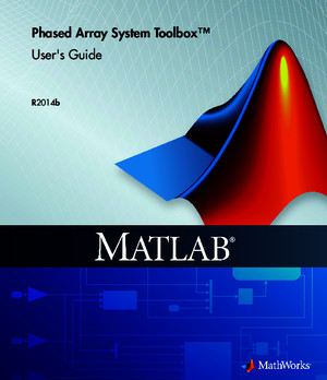 Phased Array Book