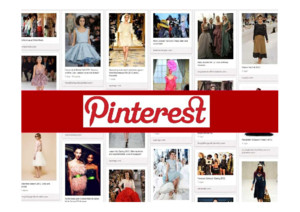 Pinterest Social Media Marketing Guide