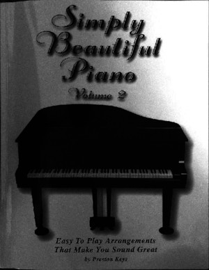 Preston-Keys-Simply-Beautiful-Piano-2pdf