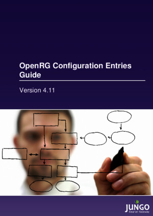 (QOS Configuration Guide)