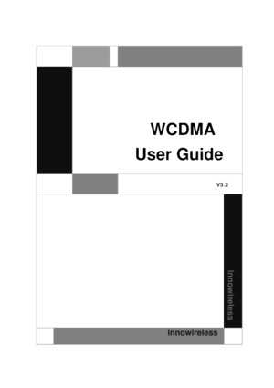 Qualcomm Wcdma Features(v32)_eng