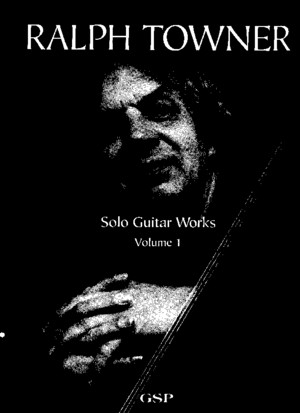 Ralph Towner - Solo Guitar Works(2)pdf