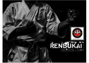 Renbukai Karate Do India