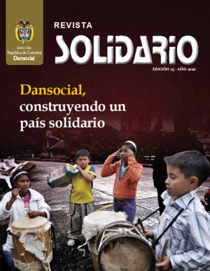 Revista Solidaria N 15_1