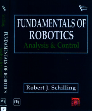 Robert J Shilling-Fundamentals of roboticspdf