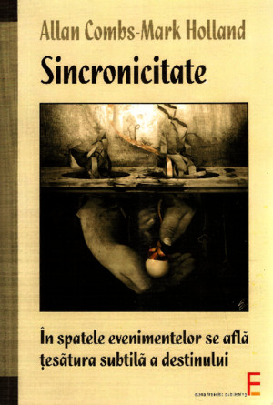 ACombs MHolland - Sincronicitatepdf
