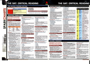 Sat Spark Charts 4