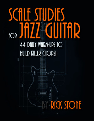 scale-studies-for-jazz-guitar-44-daily-warm-ups-ver-1-2pdf