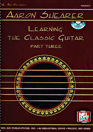 aaron-shearer-learning-guitar-classic-part-3pdf