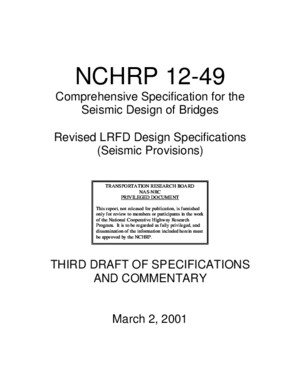 AASHTO LRFD Bridge Design Specificationspdf