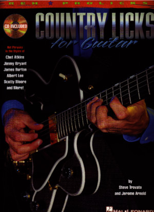Shred-Country-Licks-for-Guitarpdf