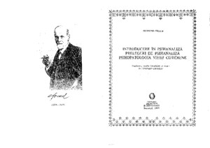 Sigmund-Freud-Introducere-in-Psihanalizapdf