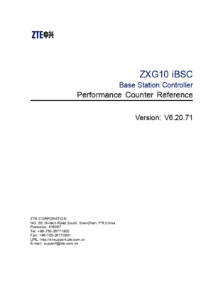 SJ-20110531095035-015-ZXG10 IBSC (V62071) Performance Counter Reference