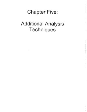 solution for basic engineering circiut analysis 8th edition Chapter (1)