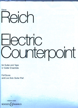 steve-reich-electric-counterpointpdf