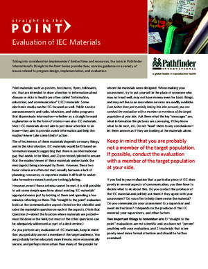 Straight-to-the-Point-Evaluation-of-IEC-Materialspdf