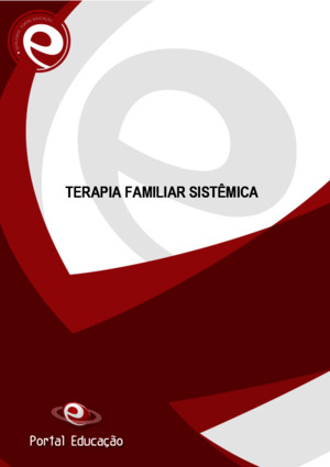 Terapia Familiar Sistêmicapdf