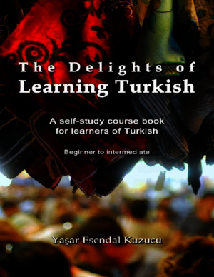The_Delights_of_Learning_Turkishpdf
