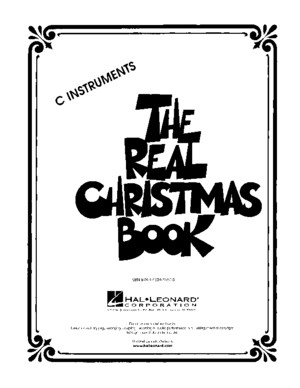 the-real-christmas-song-bookpdf