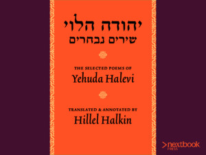 The_Selected_Poems_of_Yehuda_Halevipdf